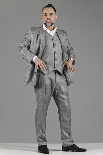 Pantalon Performer Dupuy de Lôme