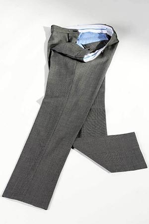 Visuel pantalon vaillant Dupuy de Lôme